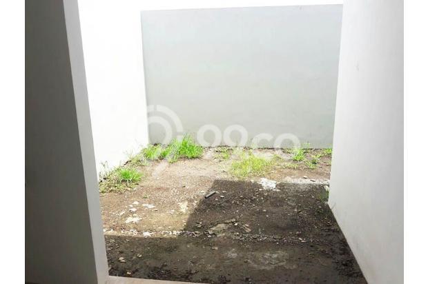 Rumah Minimalis Bangunan Baru, Green Orchid, Suhat 15789717