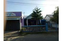 Rumah bersertifikat, tengah kota Bengkulu