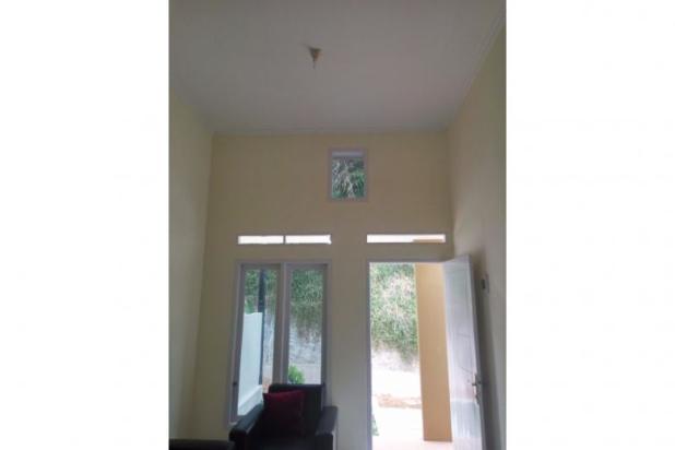 Cari Rumah Dijual Depok Green Mufiid Konstruksi Ahli Kpr Dp 0