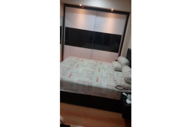 Apartemen Metro Park Residence Tower Manhatan Kedoya Selatan ,Jakarta Barat 14318109
