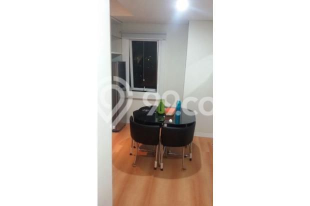 Apartemen Metro Park Residence Tower Manhatan Kedoya Selatan ,Jakarta Barat 14318111