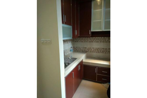 Cinta Property, Media Investasi Jelas Dekat GDC 15829549