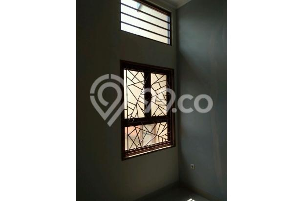 Cinta Property, Media Investasi Jelas Dekat GDC 15829551