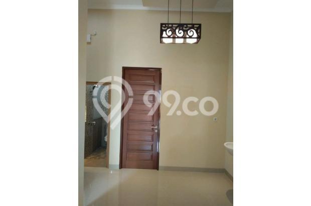 Cinta Property, Media Investasi Jelas Dekat GDC 15829550