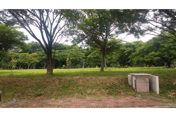 Rp14,3mily Tanah Dijual