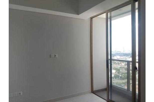 Rp650jt Apartemen Dijual
