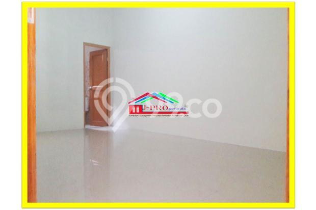 Rumah Baru di Area Jl. Nangka, Tanjung Barat 17711266
