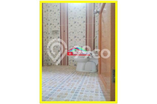 Rumah Baru di Area Jl. Nangka, Tanjung Barat 17711269