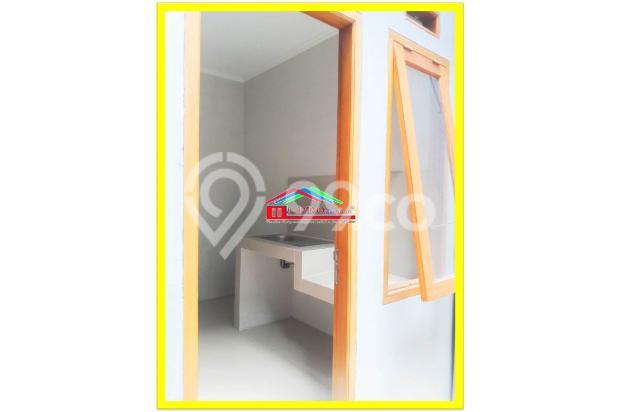 Rumah Baru di Area Jl. Nangka, Tanjung Barat 17711272