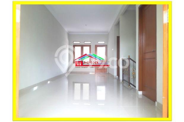 Rumah Baru di Area Jl. Nangka, Tanjung Barat 17711276