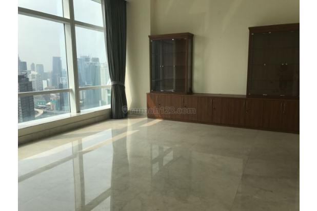 Rp173mily Apartemen Dijual