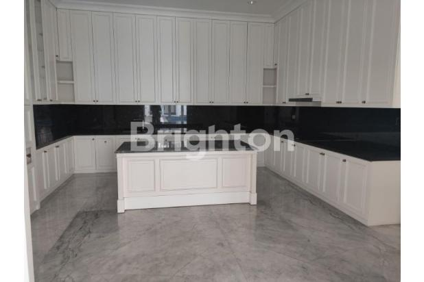 Rp87mily Rumah Dijual