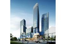 Jual Cepat Butuh Sekali Uang Cash - ONE ICON Residence Surabaya
