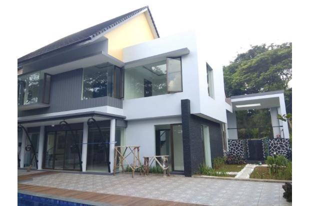 Rp11,7mily Rumah Dijual