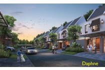 BOOK IT NOW! Prestigious Living Place At Grand Harvest Type Daphne Premiere