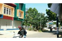 Sewa RUKO Strategis di Gunung Putri - Bogor