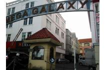 Ruko MEGA GALAXY (LA 06)