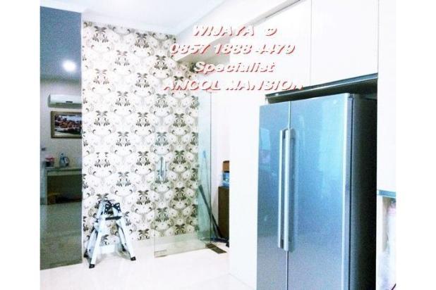 DIJUAL Cepat Apartment Ancol Mansion 2Br (122m2-Hoek Jarang ada) 7584102
