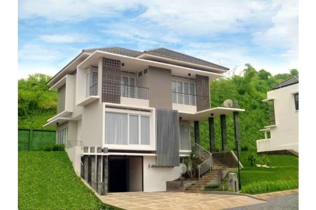 Rp6,12mily Rumah Dijual