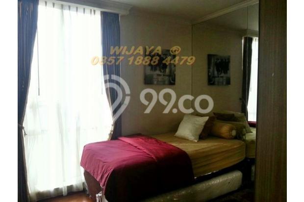 DISEWAKAN Apt. Ancol Mansion Type 2+1 Kmr (Furnish) 4467736