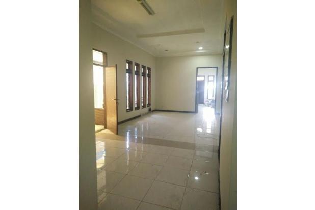 Dijual Cepat Rumah Hitung Tanah Murah Daerah Gatot Subroto, Bandung 16578185