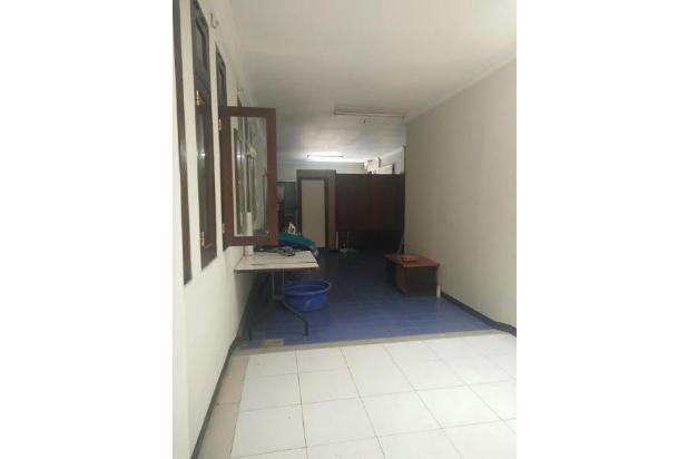 Dijual Cepat Rumah Hitung Tanah Murah Daerah Gatot Subroto, Bandung 16578182