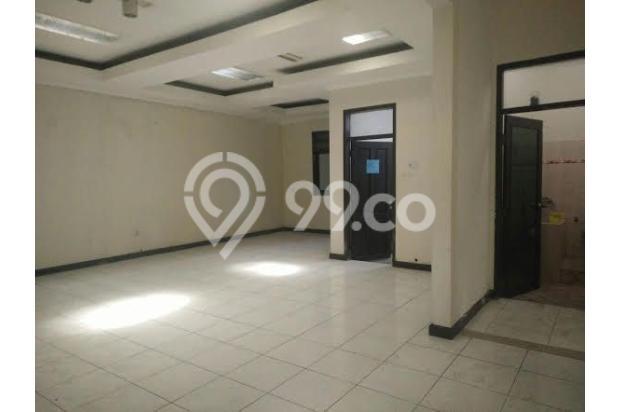 Dijual Cepat Rumah Hitung Tanah Murah Daerah Gatot Subroto, Bandung 16578184