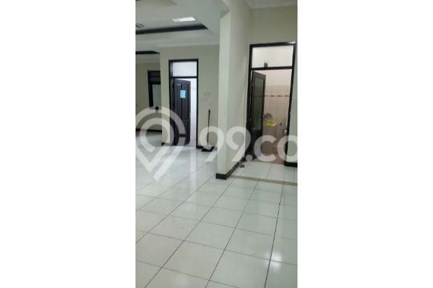 Dijual Cepat Rumah Hitung Tanah Murah Daerah Gatot Subroto, Bandung 16578183