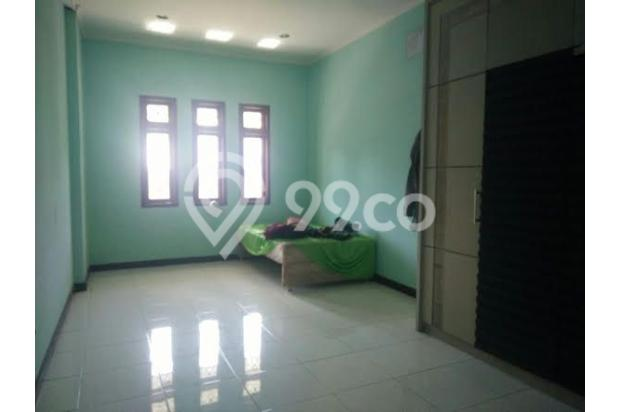 Dijual Cepat Rumah Hitung Tanah Murah Daerah Gatot Subroto, Bandung 16578315
