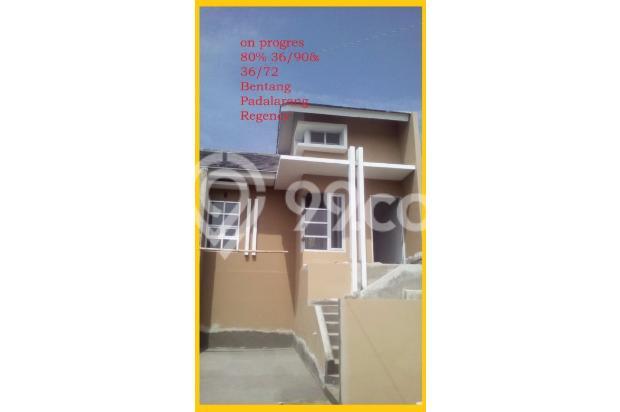 Rumah murah jayamekar Padalarang 13243921