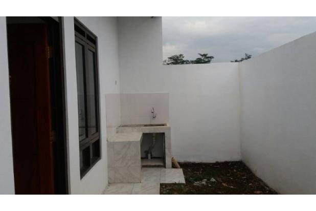 Rumah murah jayamekar Padalarang 13243970