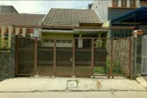 Dijual Rumah Mainroad Cisaranten Harga Murah