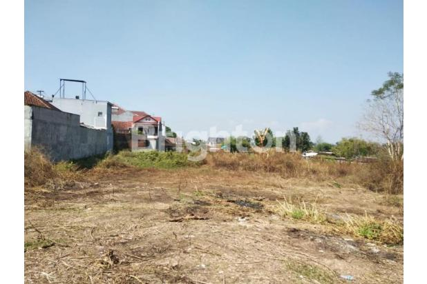 Rp18trily Tanah Dijual