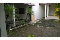Dijual Hunian Luas 542 m2 di Yogyakarta Dekat Malioboro, Kraton