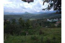 """Kavling KPR Syariah """"The JONGGOL MUBAROK"""" Bogor, 300m2 Hanya 120 Jt"""