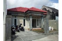 Rumah Dijual Jogja Dekat Sambisari Purwomartani, Murah Siap Huni