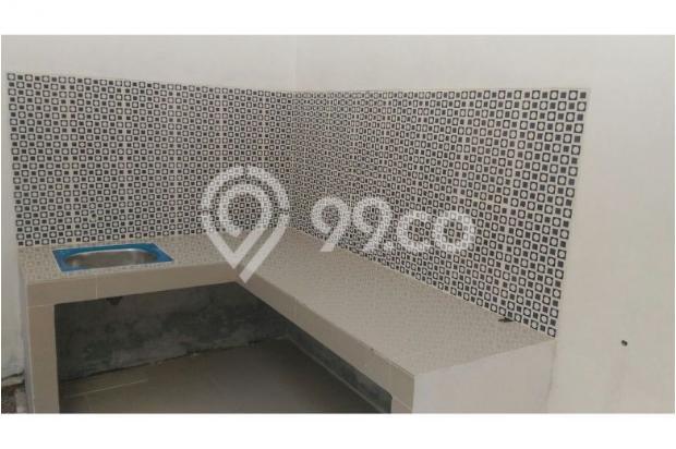 Rumah 580 Juta Dalam Cluster di Bedahan Sawangan Depok 9489538