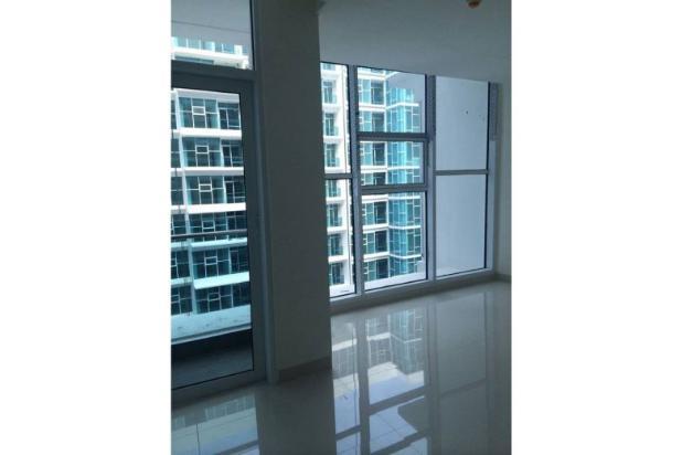 Dijual Apartemen Brooklyn Type Studio, Alam Sutera Tangerang 12300348