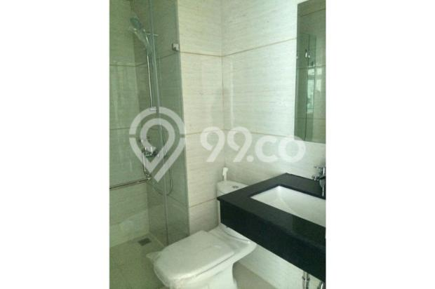 Dijual Apartemen Brooklyn Type Studio, Alam Sutera Tangerang 12300349