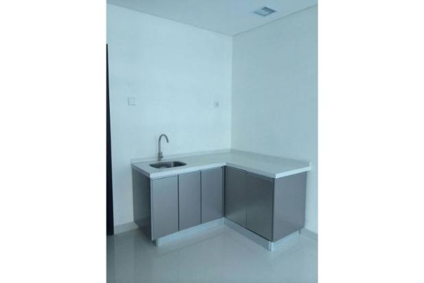 Dijual Apartemen Brooklyn Type Studio, Alam Sutera Tangerang 12300352