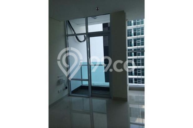 Dijual Apartemen Brooklyn Type Studio, Alam Sutera Tangerang 12300351