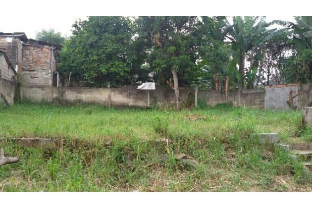 Tanah dalam Perumahan di Pondok Aren, Tangerang Selatan 17712993