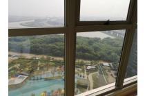 Apartemen-Jakarta Utara-14
