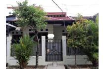 Dijual Rumah Siap Huni di Pulo Gebang Permai, Jakarta Timur