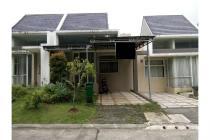Rumah di Sentul City, Bogor *RWCG/2017/03/0074-DAD*