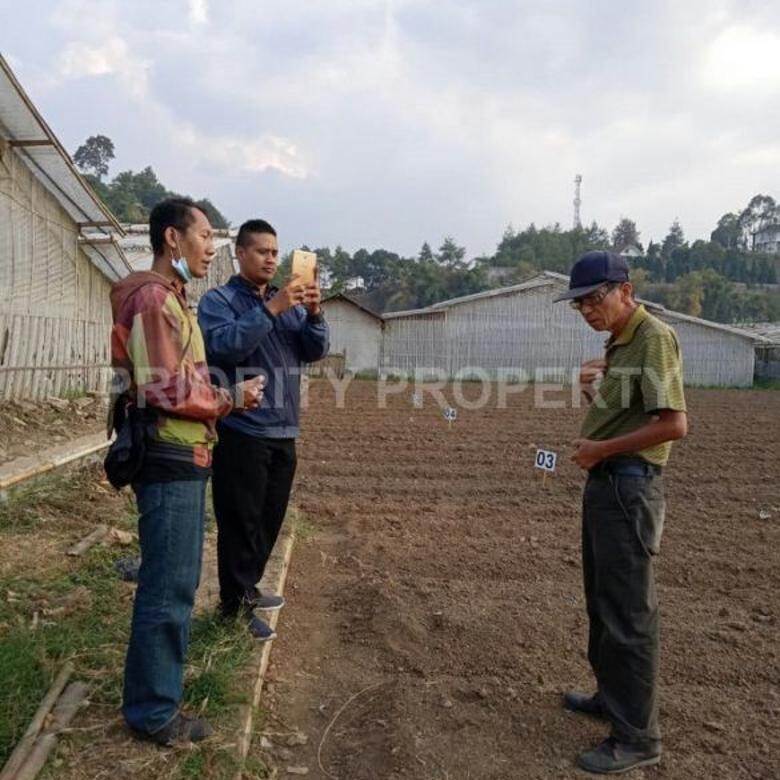 Tanah-Bandung Barat-4