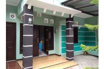 Rumah Murah di Condong Catur Siap Huni Dekat UGM