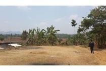 Rp3,18mily Tanah Dijual