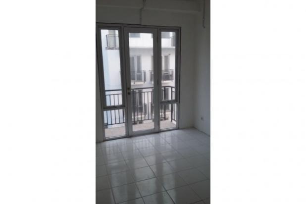 Rp178jt Apartemen Dijual
