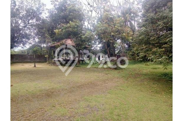 Cari Tanah Kaveling di Perumahan, Pilih Kaveling Sawangan, Depok. 12899179